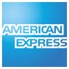 אמריקן אקספרס logo