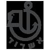 עיריית אשדוד logo