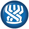 ביטוח לאומי logo