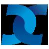 כלל ביטוח logo