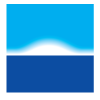 בנק לאומי logo