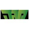 מגה logo