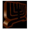 מנורה-מבטחים logo