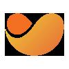 מאוחדת logo