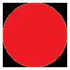 ניופאן logo