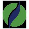 פזגז logo