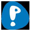 פלאפון logo
