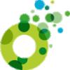 אינטרנט רימון logo