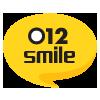 סמייל 012 logo