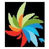 תמי4 logo