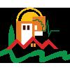 עיריית אור יהודה logo
