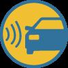 פזומט logo
